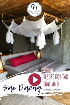 Feel free to ask questions Sai Daeng Resort Moo 3 Sai Daeng Beach, Koh Tao Suratt Thani 84360 Thailand (Werbung) Recorded: August 2018 DoP: Gin des Lebe. Diving Course, Padi Diving, Gap Year, Koh Tao, Beautiful Islands, Thailand Travel, Hotels And Resorts, Places To Go, Gin