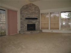 11802 Glenwolde Dr, Houston TX, 77099  $900 /Month | 2 br, 2 ba, 1,256 sqft, 0.11 acres