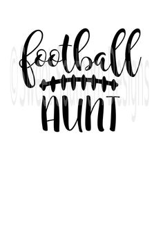 Not everyone who watches football understands how the game is played. Football can be a complex sport to understand if you don't know the rules and why coaches Football Mom Shirts, Free Football, Football Quotes, Sports Shirts, Alabama Football, College Football, Football Design, Sports Mom, Vinyl Shirts