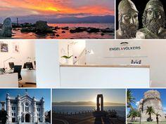 Aperitivo con Engel & Völkers a Reggio Calabria il 15 novembre 2013 alle ore 17. Venite a scoprire il nostro esclusivo sistema franchising! Vi aspettiamo! http://on.fb.me/17RftHW