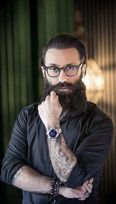 Quick Science About Beard Growth Beard Styles For Men, Beard Growth, Science, Punk Fashion, Fashion 2020, Katie Holmes, Latest Mens Fashion, Beard Oil, Ladies Party