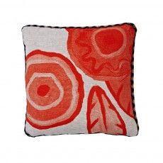 C616-Ceramic-Orange-40cm-1000x1000