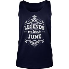 Legends Are Born In June Birthday Shirt - Mens T-Shirt Rh1E7x #gift #ideas #Popular #Everything #Videos #Shop #Animals #pets #Architecture #Art #Cars #motorcycles #Celebrities #DIY #crafts #Design #Education #Entertainment #Food #drink #Gardening #Geek #Hair #beauty #Health #fitness #History #Holidays #events #Home decor #Humor #Illustrations #posters #Kids #parenting #Men #Outdoors #Photography #Products #Quotes #Science #nature #Sports #Tattoos #Technology #Travel #Weddings #Women
