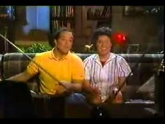 Opryland USA 1987 TV Commercial