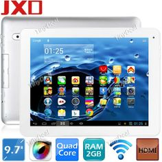 """M200 6.5"""" HD Pantalla Android 4.2.2 4GB 2G Tablet Phone Phablet w/ WiFi Bluetooth http://www.tinydeal.com/es/aiwa-m200-65-android-42-4gb-2g-tablet-phone-w-bluetooth-p-102098.html"""