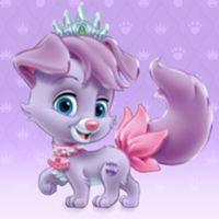 Matey - Palace Pets - DisneyWiki
