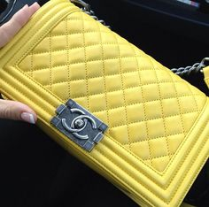 d2b64f9e07bb Cute but would be better in a different color Coco Chanel Bags, Hermes Bags,