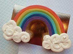 chezbogato » gros gâteaux