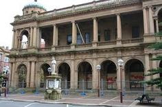 Newcastle NSW post office - Google Search