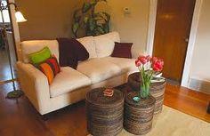 Decoración Moderna de Salas Pequeñas - Para Más Información Ingresa en: http://interioresdecasasmodernas.com/decoracion-moderna-de-salas-pequenas/
