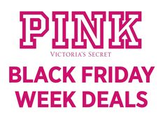 Victoria's Secret Black Friday 2017 Ads and Deals Find everything you need to know about shopping Victoria's Secret Black Friday Victoria's Secret is the largest lingerie retailer in the Unite. Victoria Secret Black Friday, Victoria Secret Store, Victoria Secrets, Victoria Secret Pink, Need To Know, Ads, Coupons, Pictures, Lingerie