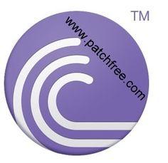 BitTorrent Pro 7.9.9 Crack Patch & Keygen (Updated) - https://patchfree.com/bittorrent-pro-7-9-9-crack/