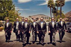 Photographer- True Photography Weddings