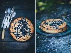 Blueberry_yogurt_cake_02