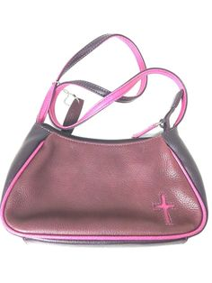 6f701798071 Super Cute! Essenials by Rolfs. Small Size Shoulder Purse. Color Is Brown,