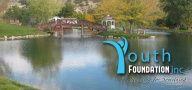Jade robinson youth foundation