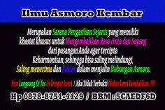 WA: 0878-8751-4129, pakar pelet sesama ahli, ahli pelet sejenis, master pelet sesama jenis: Hub 0857-1816-7006 ahli Pelet Homo Di Aceh Barat D...