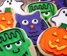 Zulily is the place to shop for FUN Halloween stuff including party goods, costumes and more. #ad