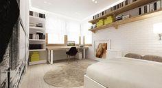 White-green-home-office.jpeg (799×440)