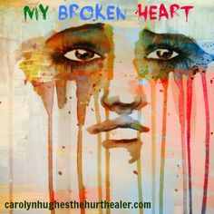 my tears my pain Is the person you love hurting you? They express remorse, promise to change, declare their love for you, but then it happens again. The let down. The lies. And all you have is the pain. The tears. And the broken heart via Carolyn Hughes