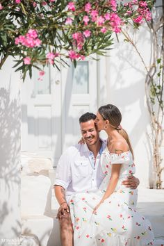 I'm a destination wedding photographer. I'm based in Naousa of Paros and I have passion for wedding photography. Family Photography, Wedding Photography, Greek Wedding, Paros, Destination Wedding Photographer, Couple Photos, Couples, Couple Shots, Grecian Wedding