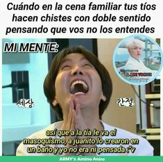 Hoseok Bts, Bts Jungkook, Army Memes, Kdrama Memes, Bts Chibi, Bts And Exo, Foto Bts, I Can Relate, Namjin