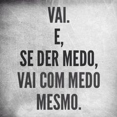 M-E-D-O
