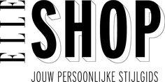ELLE | Shop