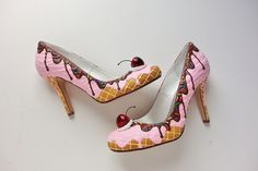 Premium+Strawberry+Ice+Cream+Heels+4+inch.jpg (1000×667)