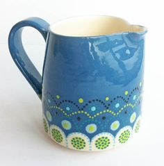 INVERNESS: Castle Gallery Ceramics by Katrin Moye to 23 March http://www.castlegallery.co.uk/artists/ceramics/moye_katrin/