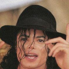 ♬#MJ ♬