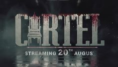 Cartel Web Series 2021, Story, Cast Cartel 2021 is an Action, Thriller Web Series. Prashant Bagai directed the web series, Produced by Sunil Manchandani. The plot revolves around five criminals who live in various parts of Mumbai. Moreover, in this story it has been shown how political bodies and judiciary are also involved in all these things. #cartel2021cast #cartelcast2021 #cartelmxplayerimdb #cartelreview #cartelwebseries2021 #cartelwebseriesstarcast Tv Gossip, Star Cast, Web Series, Revenge, Mumbai, Thriller, Bodies, Politics