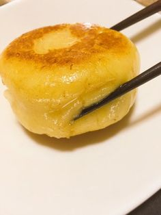 「じゃがいも2個をチンしてな、塩と片栗粉適当にサッと入れて混ぜ混ぜしてとろけるチーズ四つ折りにして包んでバターで焼く。」のYahoo!検索(リアルタイム) - Twitter(ツイッター)、Facebookをリアルタイム検索