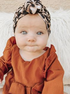 Dad Baby, Baby Kids, Baby Boy, Cute Baby Pictures, Baby Photos, Little Babies, Cute Babies, Baby Aspen, Rock A Bye Baby