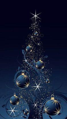 Wallpaper Iphone Christmas Tree Xmas 50 Ideas For 2019 Tree Hd Wallpaper, Holiday Iphone Wallpaper, Christmas Tree Wallpaper, Mobile Wallpaper, Iphone Wallpapers, Merry Christmas Wishes, Christmas Cards, Christmas Clipart, Merry Xmas