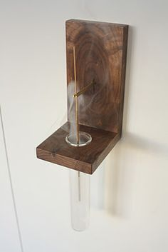 I want incense to.burn at the wedding.. it would.smeell nice and keep bugs away... Diy? incense burner