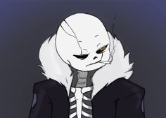 Your Death, My Pain--- Gaster!Sans X Reader - Chapter 1 - Wattpad