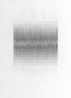 caleb-sears:    drawing, 2011