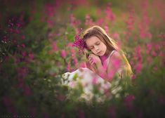 Sweet Dreams - Children Photography by Lisa Holloway  <3 <3
