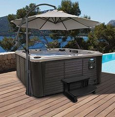 Hot Tub Gazebo's and Umbrella's Extend Your Hot Tub Season Hot Tub Gazebo's and., - Hot Tub Gazebo's and Umbrella's Extend Your Hot Tub Season Hot Tub Gazebo's and…, Hot Tub Gazebo's and Umbrella's Extend Your Hot Tub Season Hot Tub Gazebo's and…,
