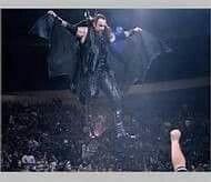 Wwe Wrestlemania 34, Undertaker, Concert, Concerts