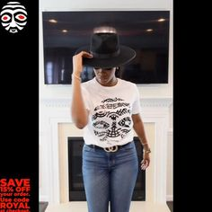 Casual Outfits, Cute Outfits, Fashion Outfits, Casual Clothes, Diy Clothes Alterations, Beautiful African Women, Black Girls Rock, African Fashion, What To Wear