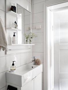 Art Exhibition i wp delikatissen wp content Bathroom LaundryBathroom MirrorsWashroomIkea