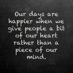 Make someone smile today...  #smile #happy #heart  mompreneurwraps@gmail.com