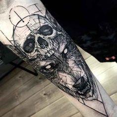 Fredao-Oliveira-Tattoo-001