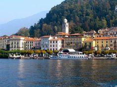 Vi racconto Como #gieuland #diariodiviaggio #travel #blog #como #lago #lombardia