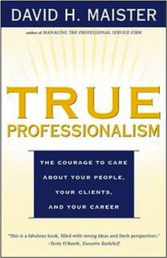 professionalism quotes - Google Search