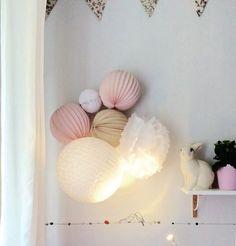 New vitrine chez Blaise aime les Fraises. Concept Store for kids ...