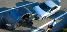 12 Things to Remember After a Car Accident - http://www.autoaccidentlawyeroc.com/12-things-to-remember-after-a-car-accident/ #OrangeCounty #Injury #lawyer