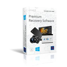 Premium Seagate File Recovery Software Review & Free License Key Windows Software, Microsoft Windows, Computer Hard Drive, Recover Deleted Photos, Broken Link, Hard Disk Drive, Data Recovery, Discount Coupons, Mac Os